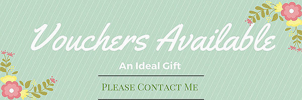 Gift vouchers available from Alternative Healing