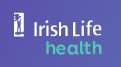 Irish Life Health Logo
